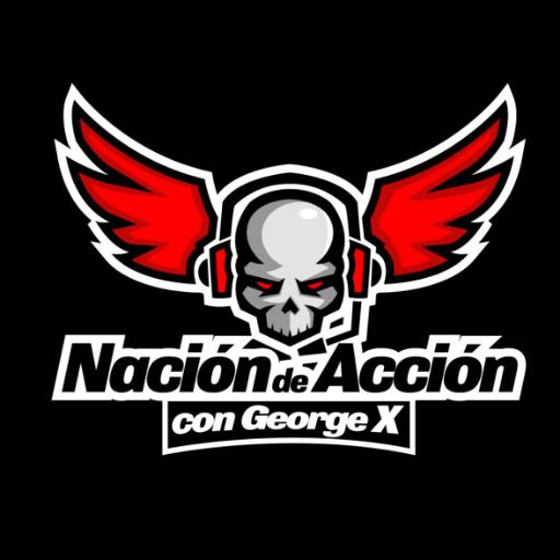 Nación de Acción
