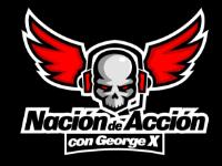 Nación de Acción 2x